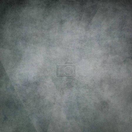 Photo pour Lumineuse et grungy abstrait - image libre de droit