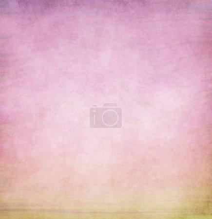 Foto de Fondo abstracto Grunge y luminoso - Imagen libre de derechos