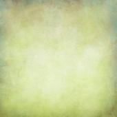 """Постер, картина, фотообои """"яркие и шероховатый абстрактный фон"""""""