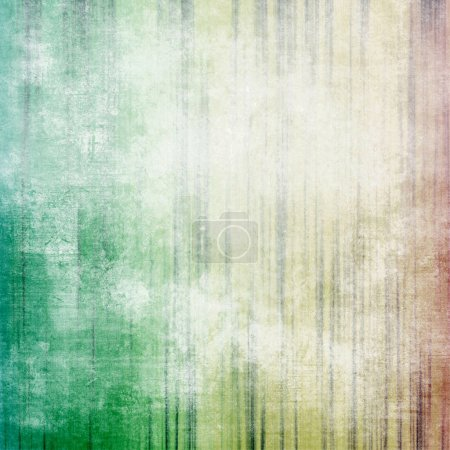 Photo for Bright grunge abstract background - Royalty Free Image
