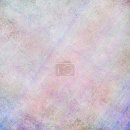 Foto de Resumen de fondo de grunge, resistido superficie. - Imagen libre de derechos