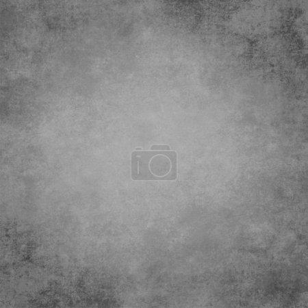 Photo pour Abstrait fond grunge, tanné de surface. - image libre de droit