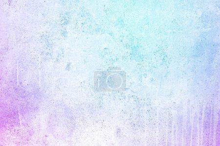 Foto de Texturas grunge vintage púrpura fondos. Fondo de textura adecuado para cualquier diseño gráfico, póster, sitio web, banner, tarjeta de felicitación, fondo - Imagen libre de derechos