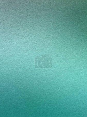 Foto de Patrón abstracto colorido. El gráfico de pinceladas abstracto. Arte agradable Salpicaduras de color. pared de textura de fondo y tienen espacio de copia para el texto . - Imagen libre de derechos