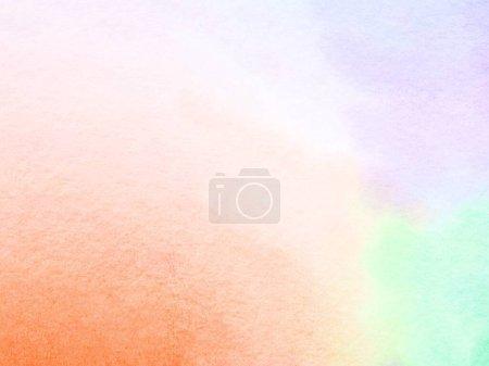 Foto de Fondo de pared texturizado colorido con espacio de copia - Imagen libre de derechos
