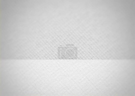 Photo for Light abstract wall background with copy space - Royalty Free Image