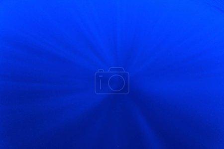 Photo pour Beau paysage sous-marin de l'océan - image libre de droit