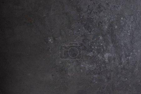 Photo pour Abstrait gris foncé - image libre de droit