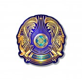 Qazaqstan Emblem of Kazakhstan Flag Symbol of the Republic of Kazakhstan use for screensavers and prints in printing The map of Kazakhstan The Kazakh people the national holiday of Kazakhstan the SSR the city of Astana the map