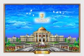Qazaqstan Nazarbayev University (NU) is an autonomous research university in Astana the capital of Kazakhstan Founded as a result of the initiative of the President of Kazakhstan Nursultan Nazarbayev  beautiful students