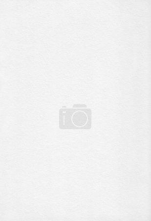 Photo pour Texture papier aquarelle art . - image libre de droit