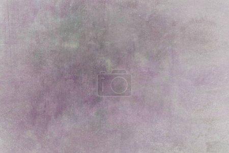 Foto de Fondo grueso de color púrpura o textura - Imagen libre de derechos