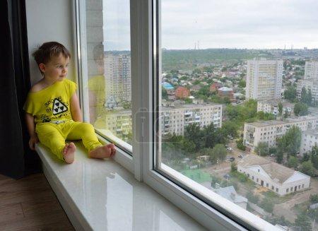 anton_zm@mail.ru