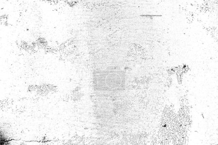 Photo for Abstract background. Monochrome texture. Black and white textured background. - Royalty Free Image