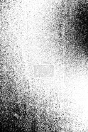 Foto de Pintura metálica textura y fondo - Imagen libre de derechos