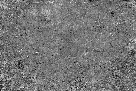 Black and white concrete wall background...