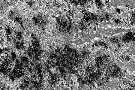 Photo pour Texture abstraite ancienne mur - image libre de droit