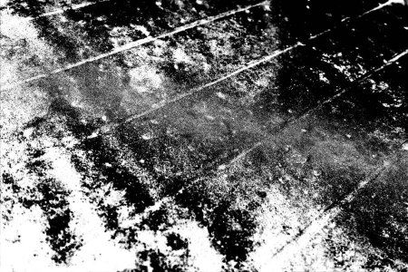 Photo for Abstract background. Monochrome texture. Black and white tones. - Royalty Free Image