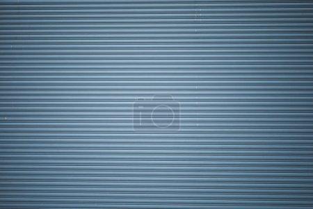 Photo pour Zinc industrie porte texture fond - image libre de droit