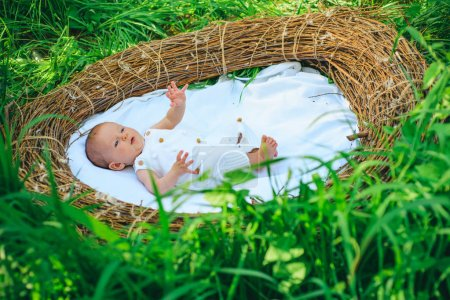 Tips for parents. Newborn baby care. The best baby tips and tricks all parents need to know. Bringing loving care to newborn children