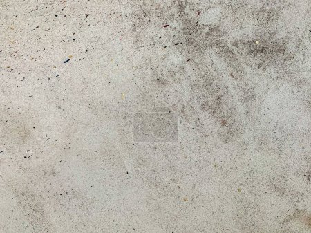 Gray texture background. cement wall...