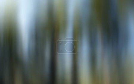 Photo pour Fond flou abstrait sombre pour webdesign, fond, fond d'écran flou - image libre de droit