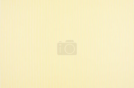 abstract colorful striped texture background
