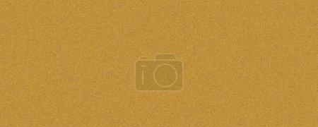 Foto de Ilustración de fondo abstracto, textura digital de papel viejo - Imagen libre de derechos
