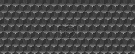 Foto de Fondo abstracto ilustración, fondo de pantalla digital - Imagen libre de derechos