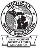 Michigan Water Wonderland