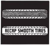 Recap Smooth Tires