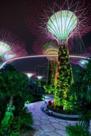 Singapore Singapore October 16 2017