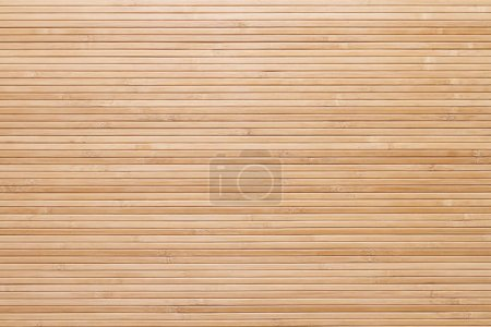 Photo for Background panels with wood texture - Royalty Free Image