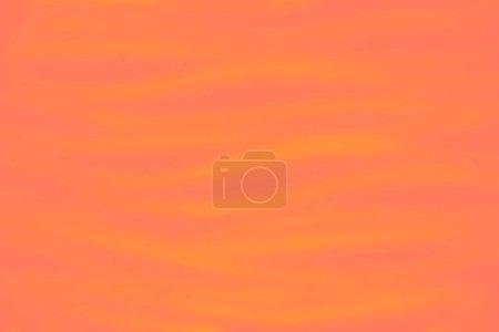 Foto de Viva fondo naranja brillante - Imagen libre de derechos