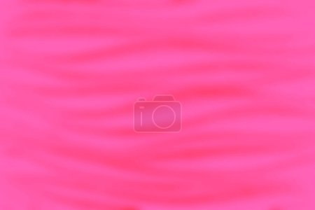 Photo for Vivid bright pink background - Royalty Free Image