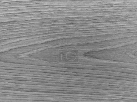 stripped wooden abstract texture