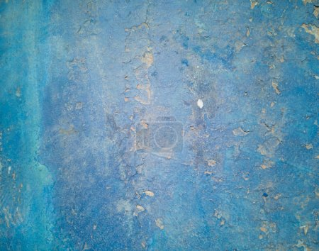 Photo for Grunge wall texture background - Royalty Free Image