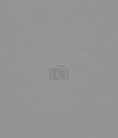 Photo for Stone wall texture or background - Royalty Free Image
