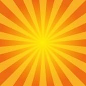 Sunburst Pattern Radial background