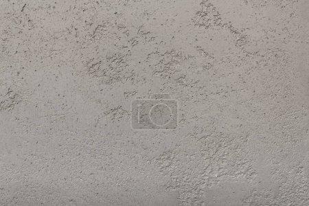 Foto de Concreto con textura de pared y fondo, espacio de copia - Imagen libre de derechos