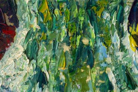 sztuka-malarstwo-szczegolowe-tekstura-zblizenie-z-kolorowy-kolory-i-szczotki-sentencjach-i-szpachelka-obrysy