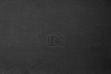 Photo pour Texture cuir naturel fond - image libre de droit