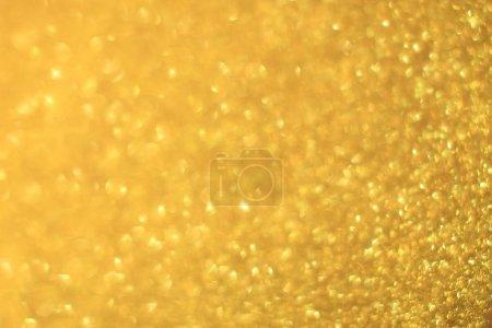 Foto de Brillo textura abstracta decoración fondo - Imagen libre de derechos