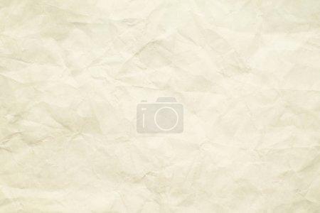 Foto de Colorido diseño abstracto brillante papel con textura de fondo - Imagen libre de derechos