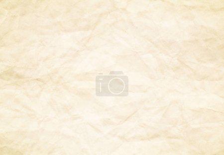 Photo pour Papier design abstrait lumineux coloré fond texturé - image libre de droit