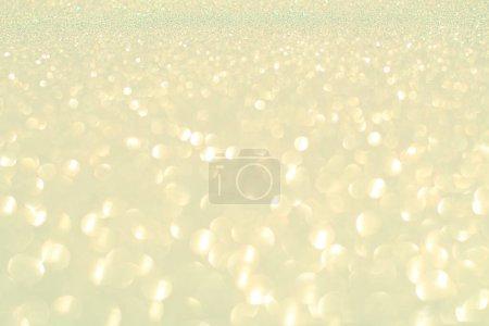 Foto de Brillo textura abstracto esplendor color decoración fondo - Imagen libre de derechos
