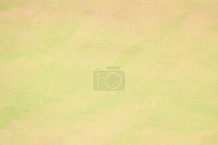 Photo for Abstract colorful paper textured background design - Royalty Free Image