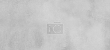 Photo for Gray background - concrete wall texture. Texture gray concrete wall for background. - Royalty Free Image