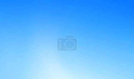 Photo for Various objects of the summer season in the best of this wonderful period - Royalty Free Image