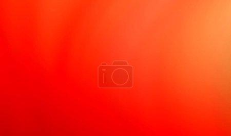 Foto de Abstracto fondo de líneas de color y de imágenes borrosas - Imagen libre de derechos